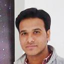 Anurag Pareek