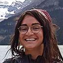 Giulia Hambsch